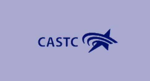 CASTC