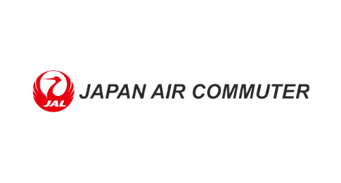 Japan Air Commuter
