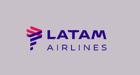 LATAM