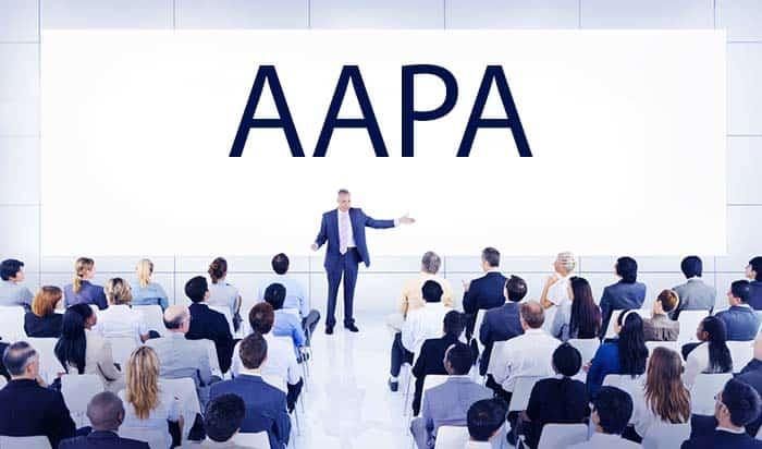 CEFA Aviation at Asia Pacific Aviation Safety Seminar