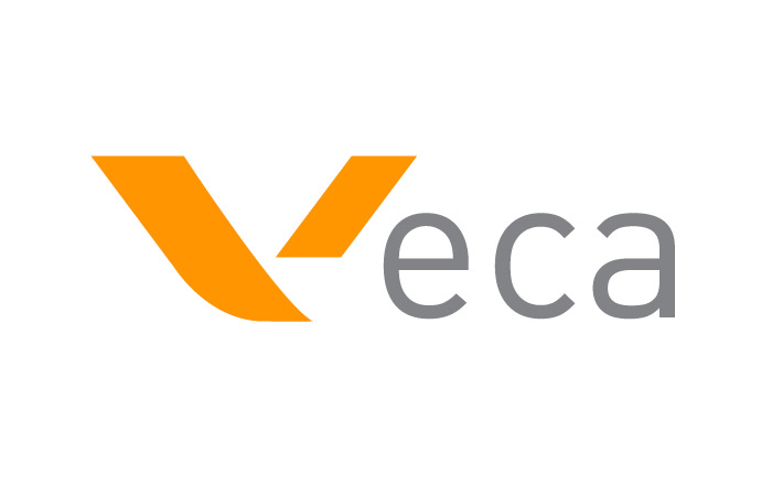 VECA Airlines selects CEFA FAS for flight animation and analysis of their FDM events.