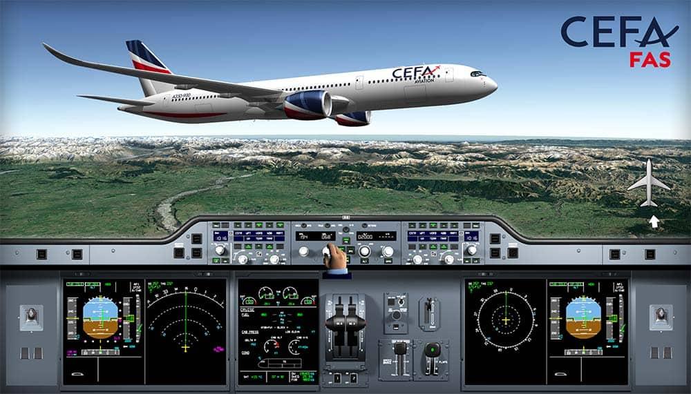 CEFA_FAS_A350_Website